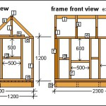 HOW TO BUILD A WENDY HOUSE. DIY WENDY HOUSE PLANS Johannesburg